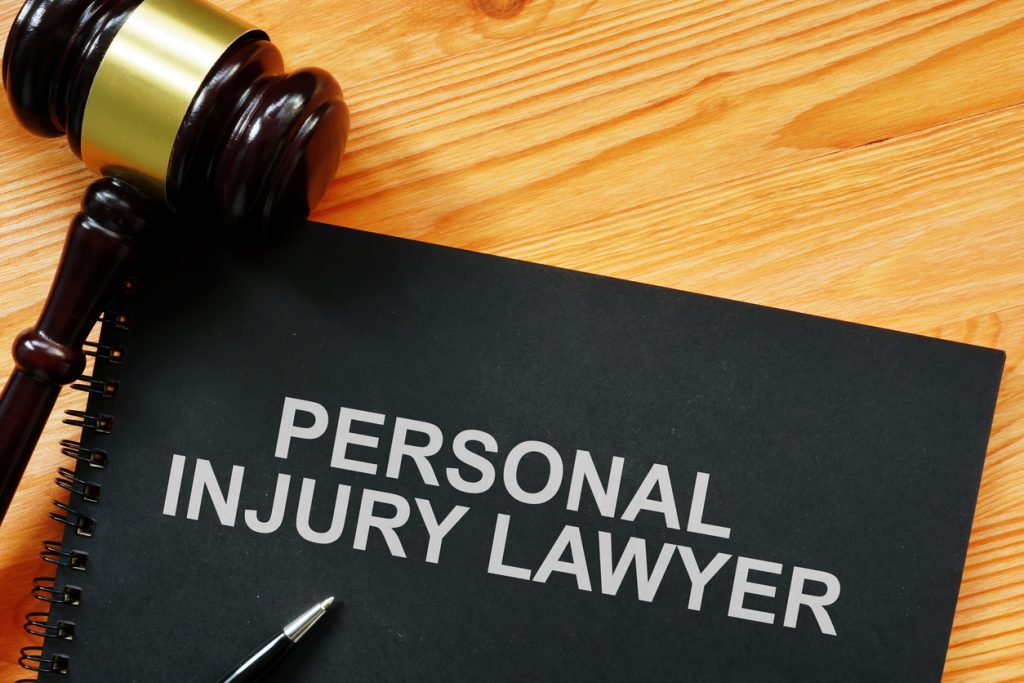 auto-accident-lawyer